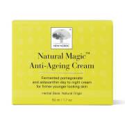 Natural Magic™ Anti-Ageing Cream 50ml