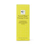 Natural Magic™ Firming Serum 30ml