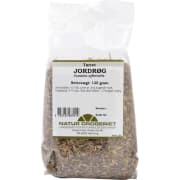 Jordrøyk (Fumaria officinalis) 130g Tørket urt
