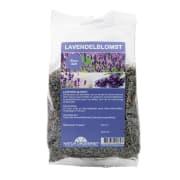 Lavendelblomst (Lavandula officinalis) 70g Urt