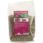 Rødkløver blomst (Trifolium Pratense) 100g Urt