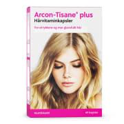 Arcon Tisane Plus 60 Kapsler