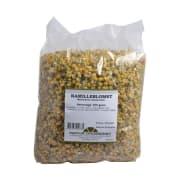 Kamilleblomst (Matricaria chamomilla) 250g Tørket urt