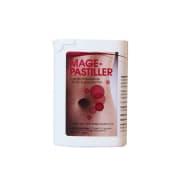 Magepastiller (kalsiumkarbonat) 30 Tabletter