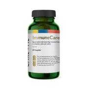 ImmuneCare 60 Kapsler