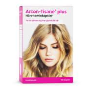 Arcon Tisane Plus 180 Kapsler
