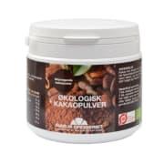 Kakaopulver, Økologisk 200g Pulver