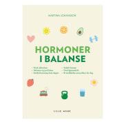 Hormoner i balanse
