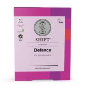 Defence 30 Tabletter