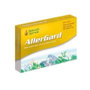 AllerGard 60 Tabletter