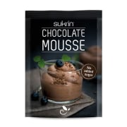 Sukrin Chocolate Mousse 85g