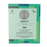 Shift Jod 60 Kapsler