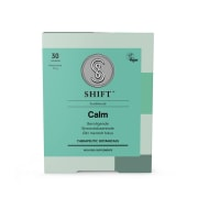 Shift Calm 30 Tabletter