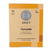 Curcumin 60 Tabletter