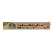 Bakepapir 100% Ubleket rull