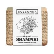 Shampoo Bar - Original 65g