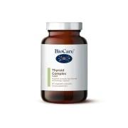 Thyroid Complex - TH207 60 Vegkapsler