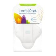 Ladypad large