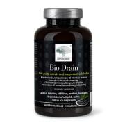 BioDrain 180 Tabletter