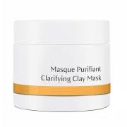 Clarifying Clay Mask (Dyptrensende Leirmaske) 90g