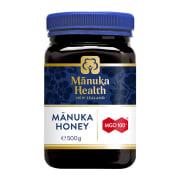 Manuka Honning MGO 100+ 500g