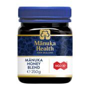 Manuka Honning MGO 30+ 250g