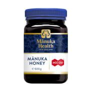 Manuka Honning MGO 250+ 500g