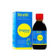 Bio-strath 250ml