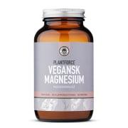 Plantforce Magnesium Pasjonsfrukt 150g Pulver