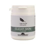 Clear Skin 180 Kapsler