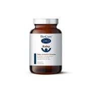 Baby Infantis Powder (INT B1) 60g Pulver