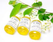 Organic Body Oil - 3 for 2 300ml Olje