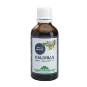 Baldrian (Valeriana off) 50ml