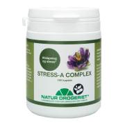 Stress-A Complex 180 Vegkapsler