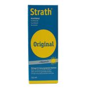 Strath Orginal +Vitamin D flytende