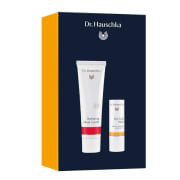 Dr. Hauschka Hand & Lip juleeske