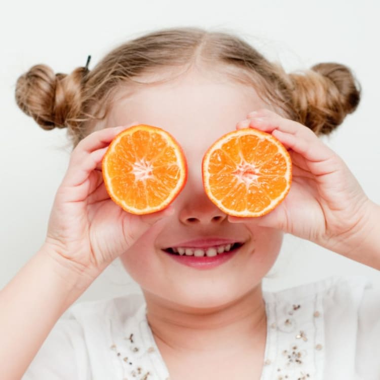 C-vitamin og immunforsvar