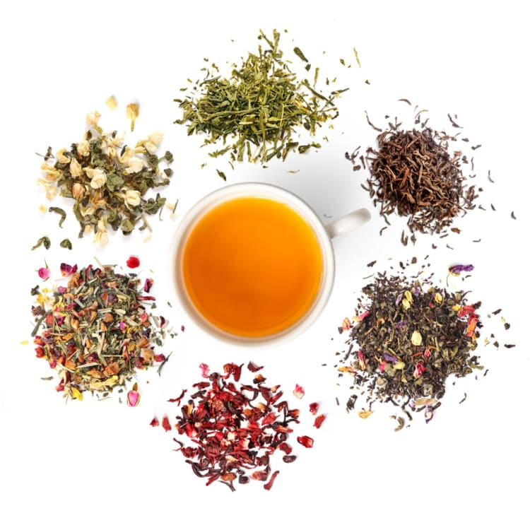 Hva du trenger å vite om urtemedisin