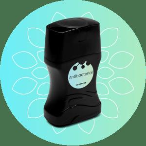 Cartridge - Antibacterial