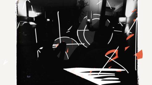 Animation for GENERATIONWHY album
