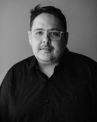 Leandro Rhiaff Arquitetura