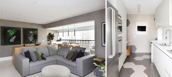 Apartamento Vanessa