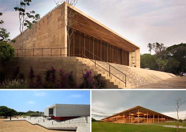 Prêmio Oscar Niemeyer