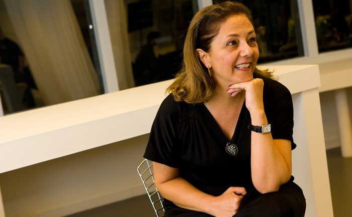 Vida digital dos brasileiros maduros