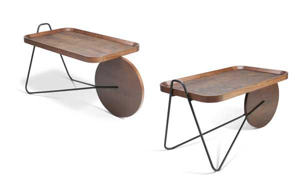 A'Design Award para Fabricio Roncca