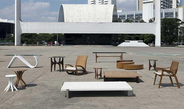 Paulo Niemeyer para Breton