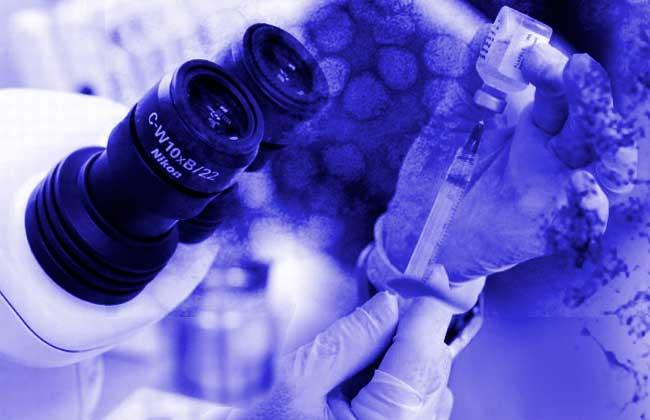 Ciência produzida nas universidades públicas