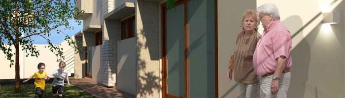 Luciani Arquitetura