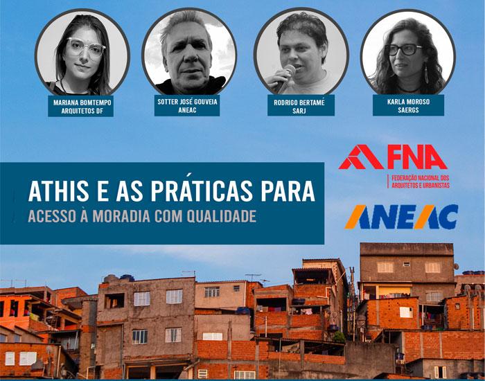 15/10 – FNA debate Athis
