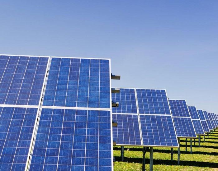 Cabos Prysmian na energia solar fotovoltaica
